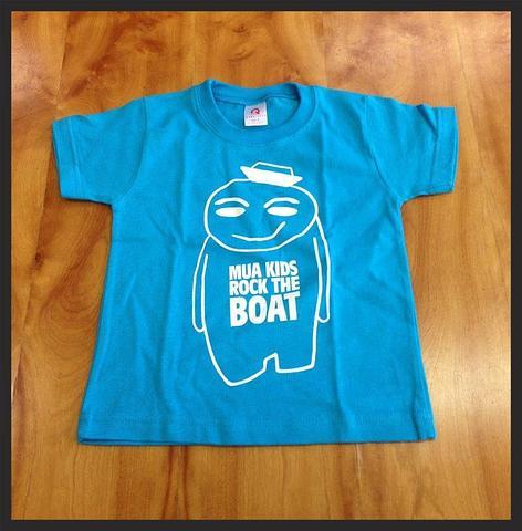 Kid\'s T-Shirt